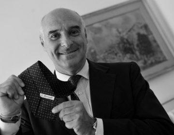 maurizio-marinella-cravatte-next