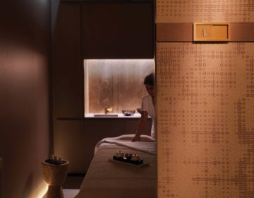 luxury treatment-luxury spa-four-seasons-hotel-milano